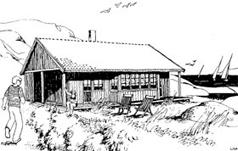 http://www.safflebyggkomponenter.se/dokument/bibliotek/Image/fritidshus/stuga_sjovik_1.jpg